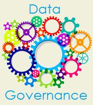 datagovernance_ris_03-09-15